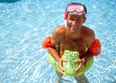 GW_kona_winner_1994.jpg
