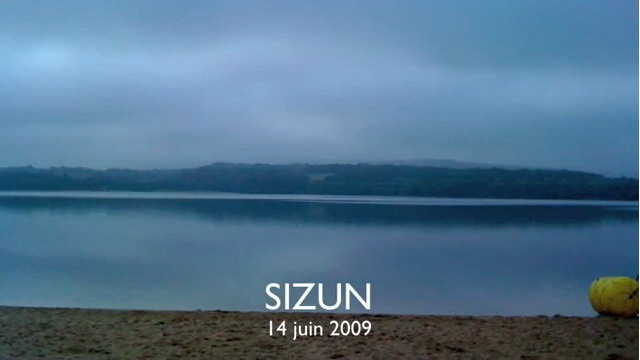 2009_sizun_reportage_photos.jpg