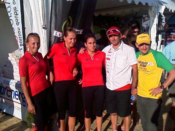 equipe elite 2009 la baule.JPG