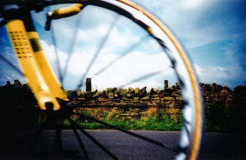 Sortie Vélo TCN.jpg