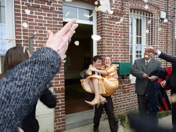 mariage pierre et irina - reduc.jpg