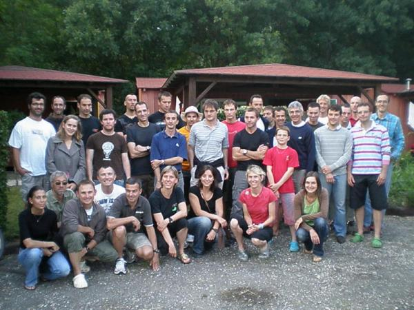 TCN-SIREUIL-groupe 2010.jpg