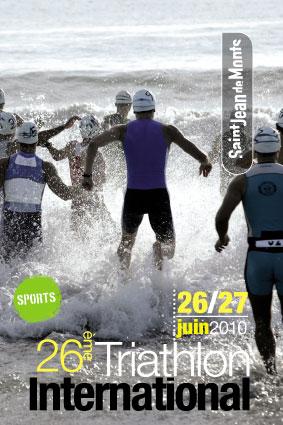affiche-triathlon-saint-jean-de-monts-2010.jpg