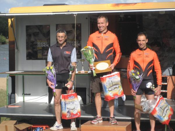 20100714_podium_saint_philibert.jpg