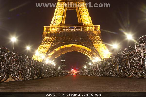tri paris 2010.jpg