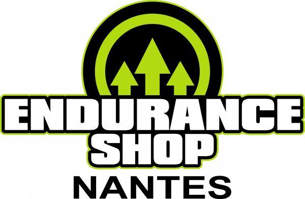 logo es coul + nts.JPG