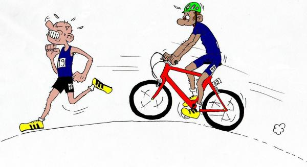 bike and run0001.jpg