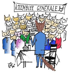 assemblee-generale-guy-c.jpg