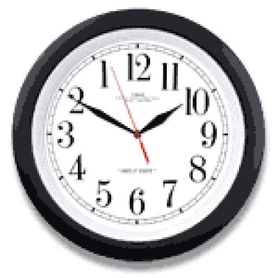 p.horloge-a-l-envers.2075.jpg