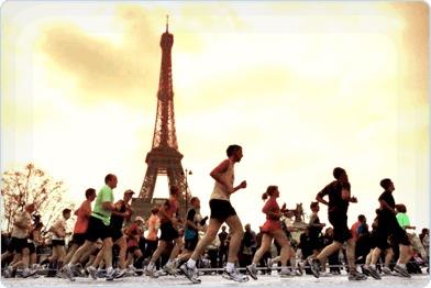 illus-marathon-paris.jpg