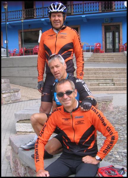 TCN Asturies.JPG