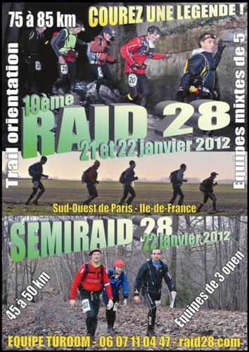 affiche_raid2012.jpg