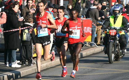 marathon_nantes_2012.jpg