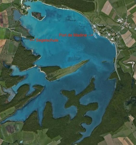 lac-de-madine-nasasat-1.jpg