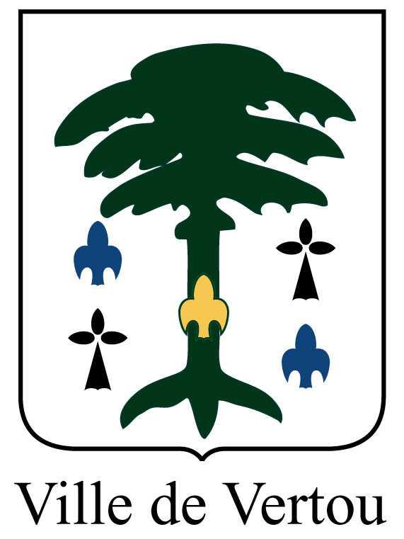 Logo Vertou.jpg
