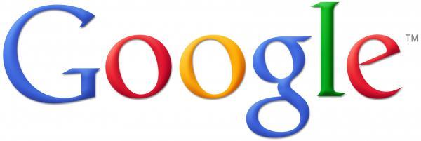 logo-google-2.jpg