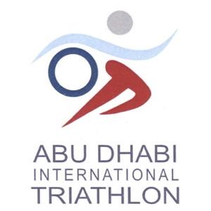 AbuDhabi_Triathlon0.jpg