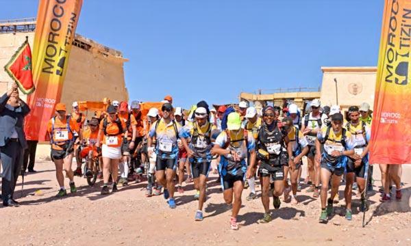 Ouarzazate_Tamdakht.jpg