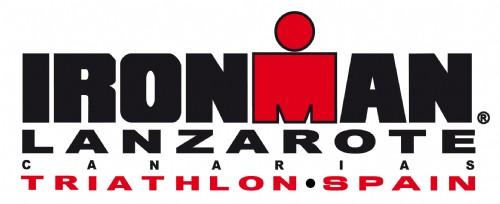 ironman_lanzarote_logo.jpg
