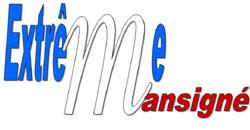 Logo-Mansigne-petit.jpg