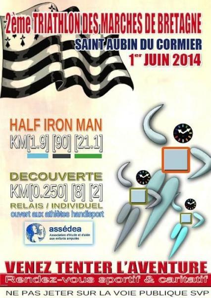 half_marches_de_bretagne.jpg