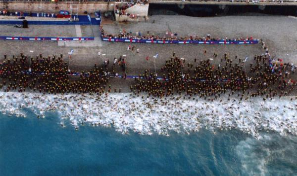 D-part-natation-Ironman-France-Nice.jpg
