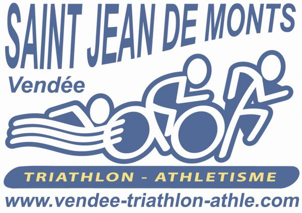 saint-jean-de-monts-vendee-triathlon.jpg