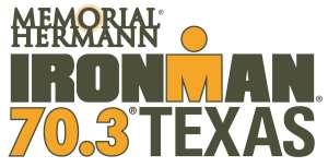 Ironman_texas_MH-3001.jpg