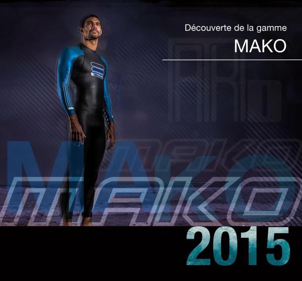 mako_01.jpg