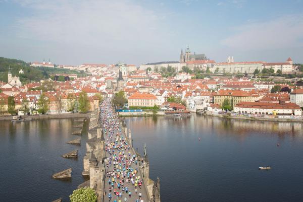 marathon Prague 2015.jpg
