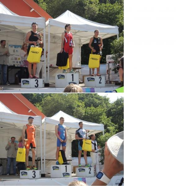 podium Saint Nazaire TRI M 2015.jpg