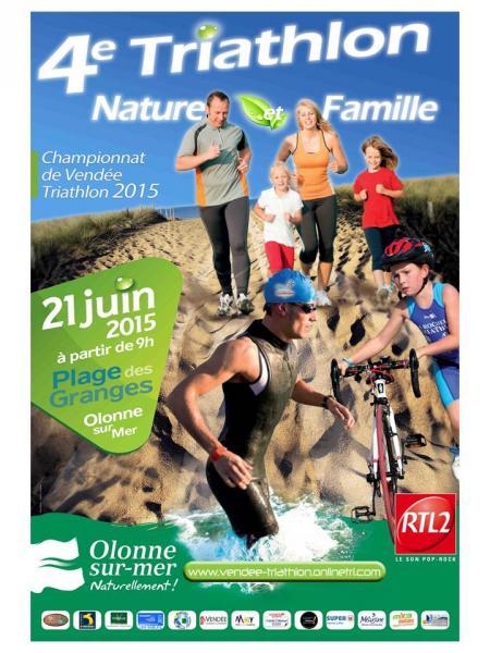 Triathlon_Olonne_sur_Mer__2015.jpg