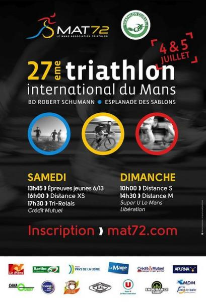 triathlon Le Mans 2015.jpg