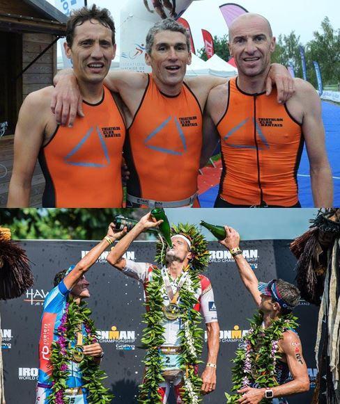 triathlon club nantais  coupe de france 2015    hawa u00ef et fin de saison