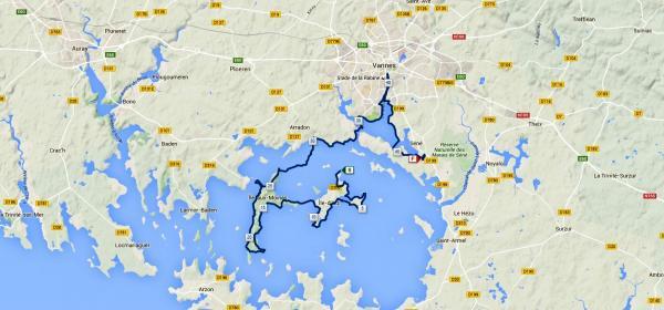 trace GPS TROLL.jpg