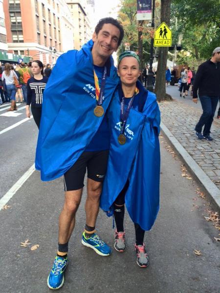 Marathon_NYC.jpg