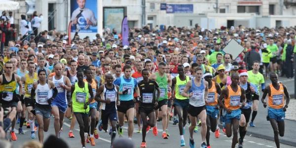 Marathon La Rochelle.jpg