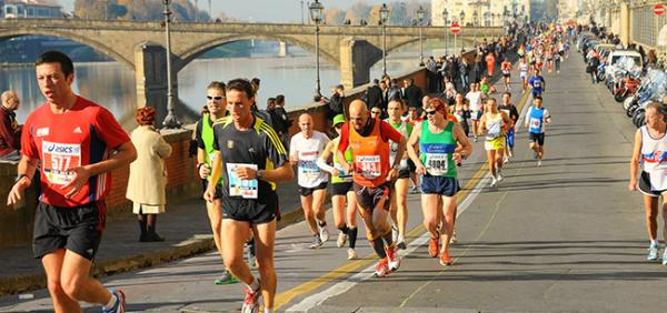 florence_marathon.jpg