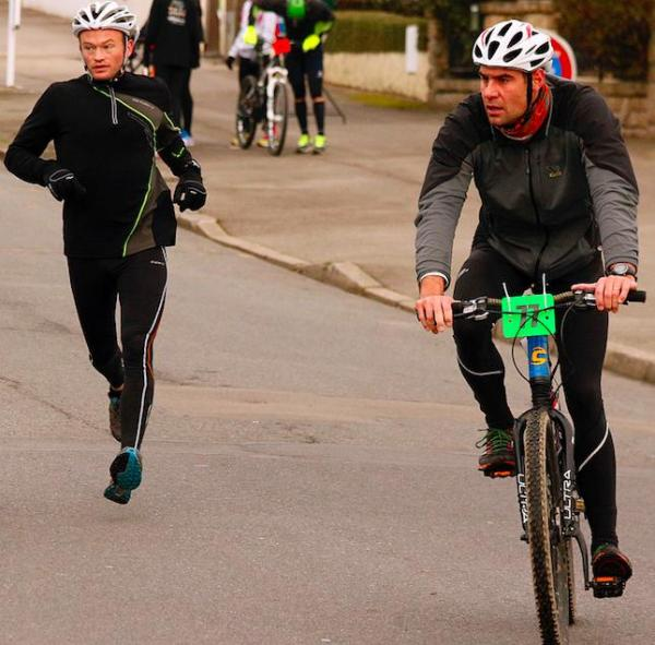 2016_01_17_bike&run_st_nazaire.jpg