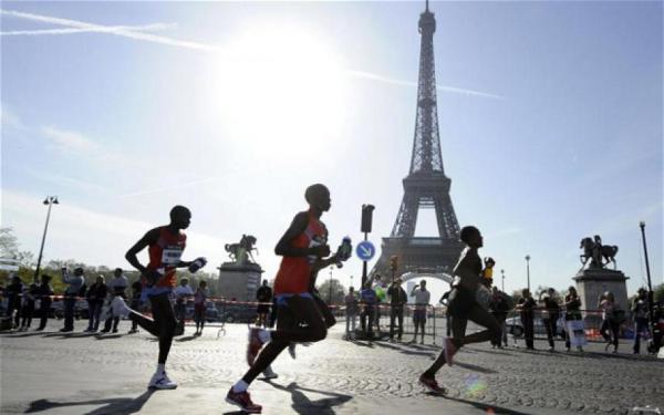marathon-de-paris-2016.jpg