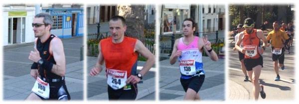 MarathonNantes.JPG