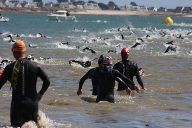 larmor-plage-la-derniere-du-triathlon-de-locean.jpg