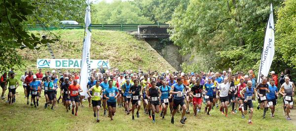 depart_course-vallee-du-cens.jpg