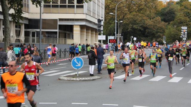 3-000-coureurs-jauge-maximale-pour-les-foulees-choletaises.jpg
