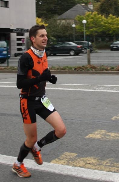 Aurelien marathon de Rennes.JPG