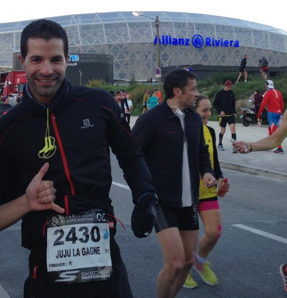 Julien G marathon Nice.JPG