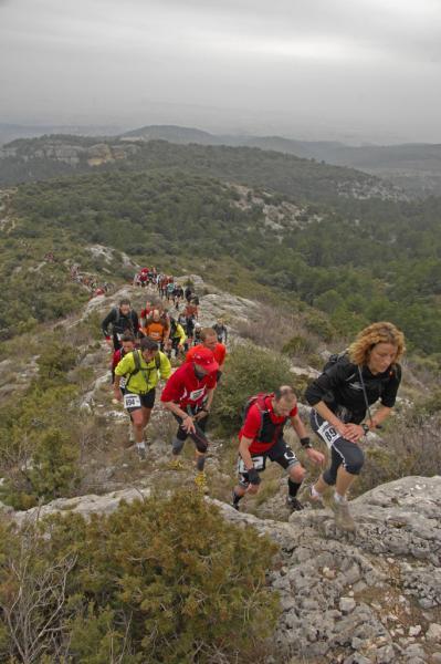Trail-Ventoux.jpg