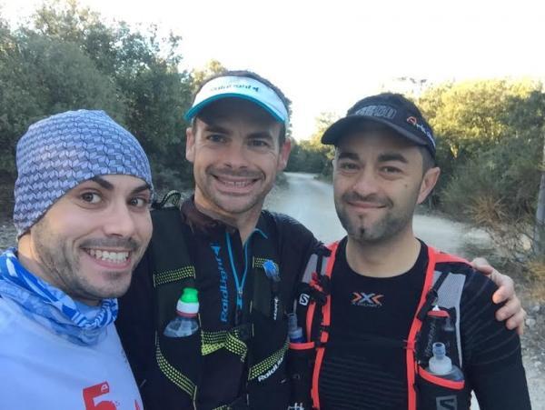Totor,Eric et Cyril.jpg