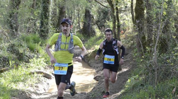 vainqueur du 44km