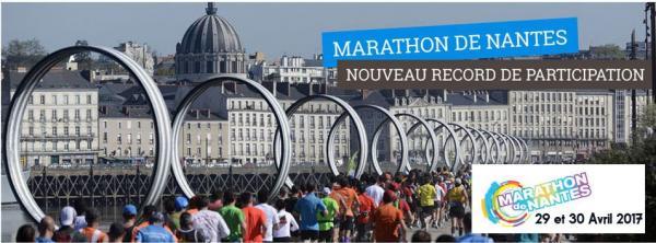 Marathon de Nantes 2017.JPG